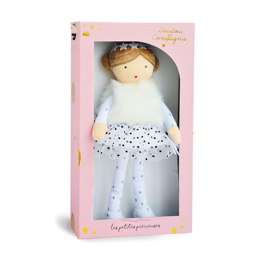 Demoiselles Precious - Agathe 30 cm