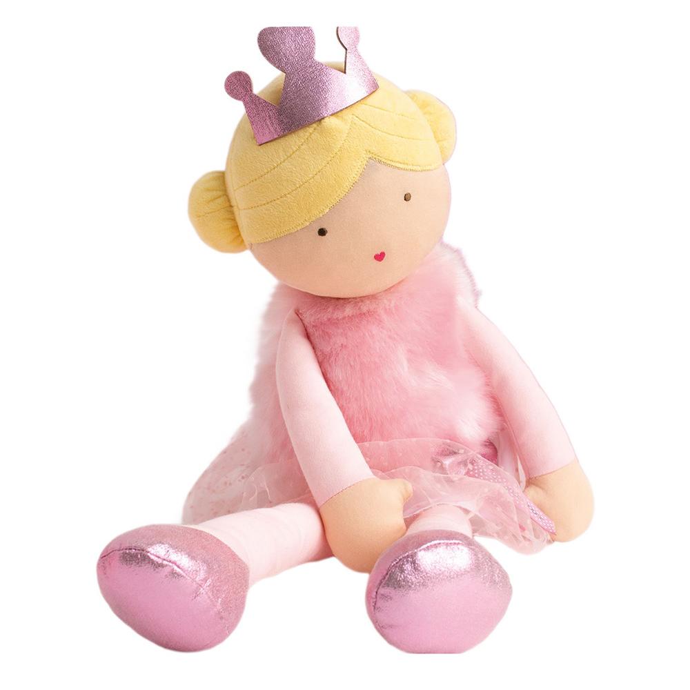 Demoiselle Precious - Oriane 60 cm