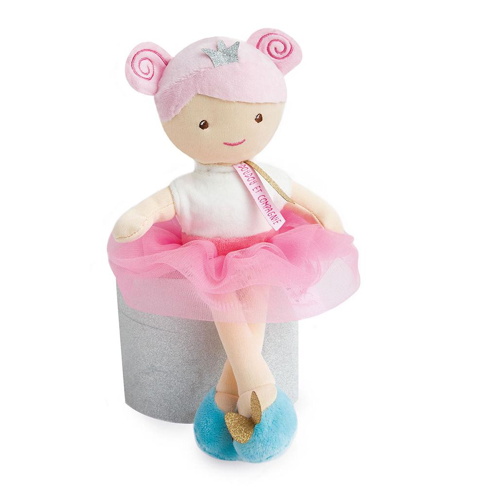 Demoiselles Princess - Emma 30 cm