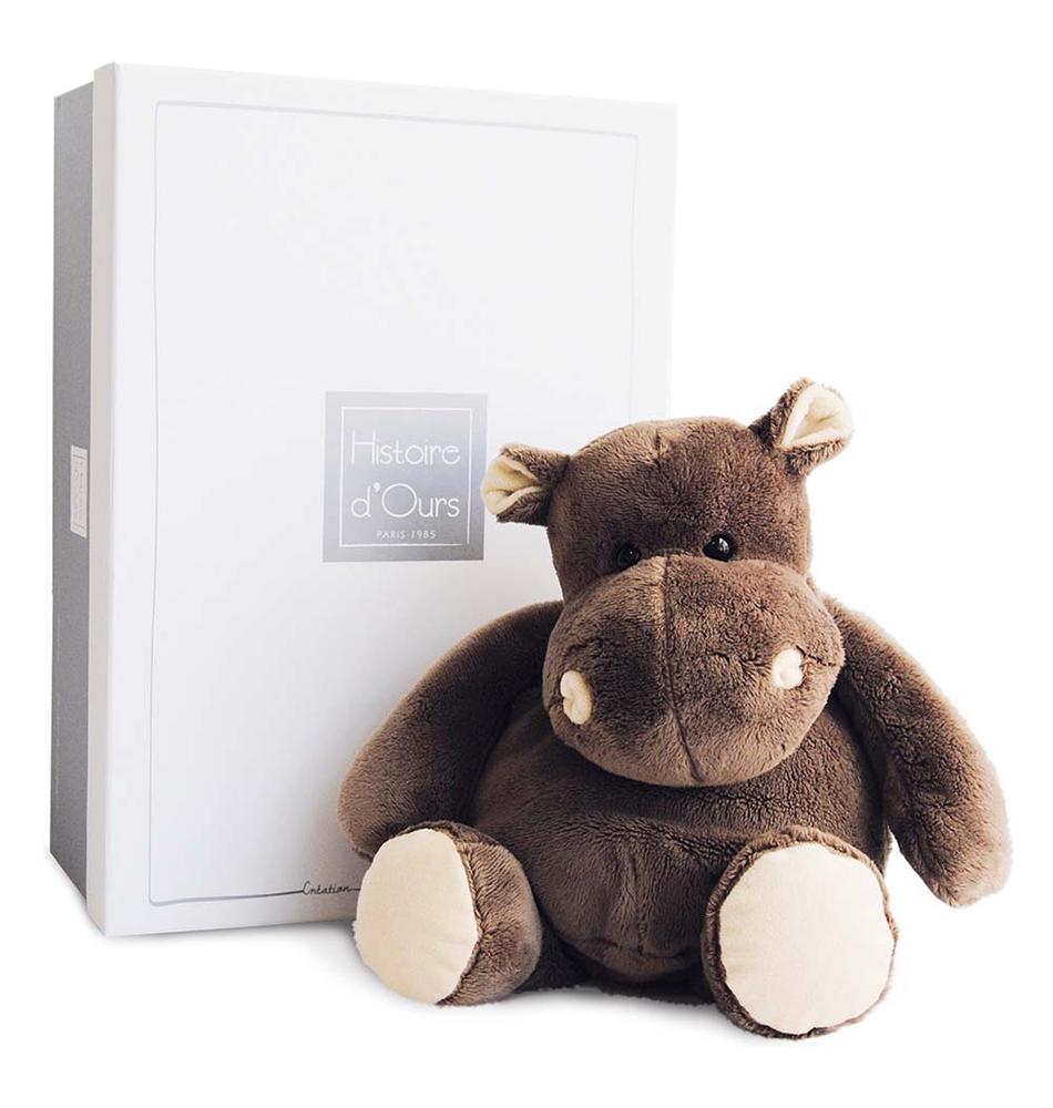 La Savane - Hippo 38 cm