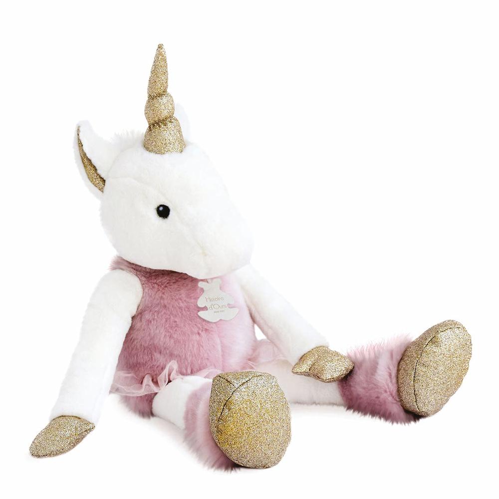 Happy Family Twist - Unicorn 25.5 inches