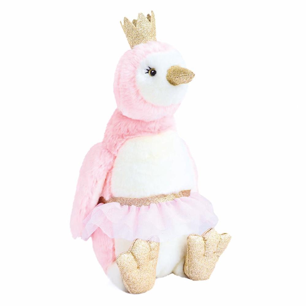 Je rêve! - Pigloo Pink 50 cm