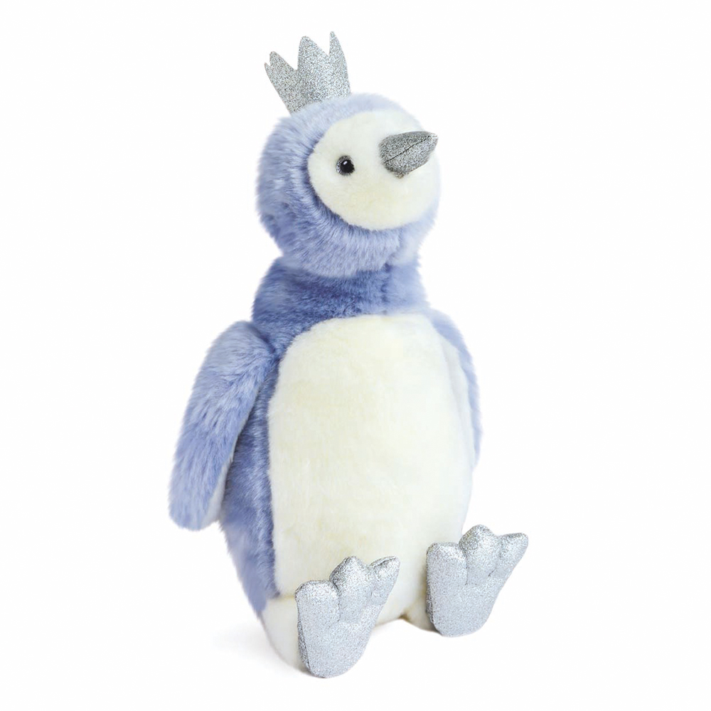 Je rêve! - Pigloo Blue 50 cm