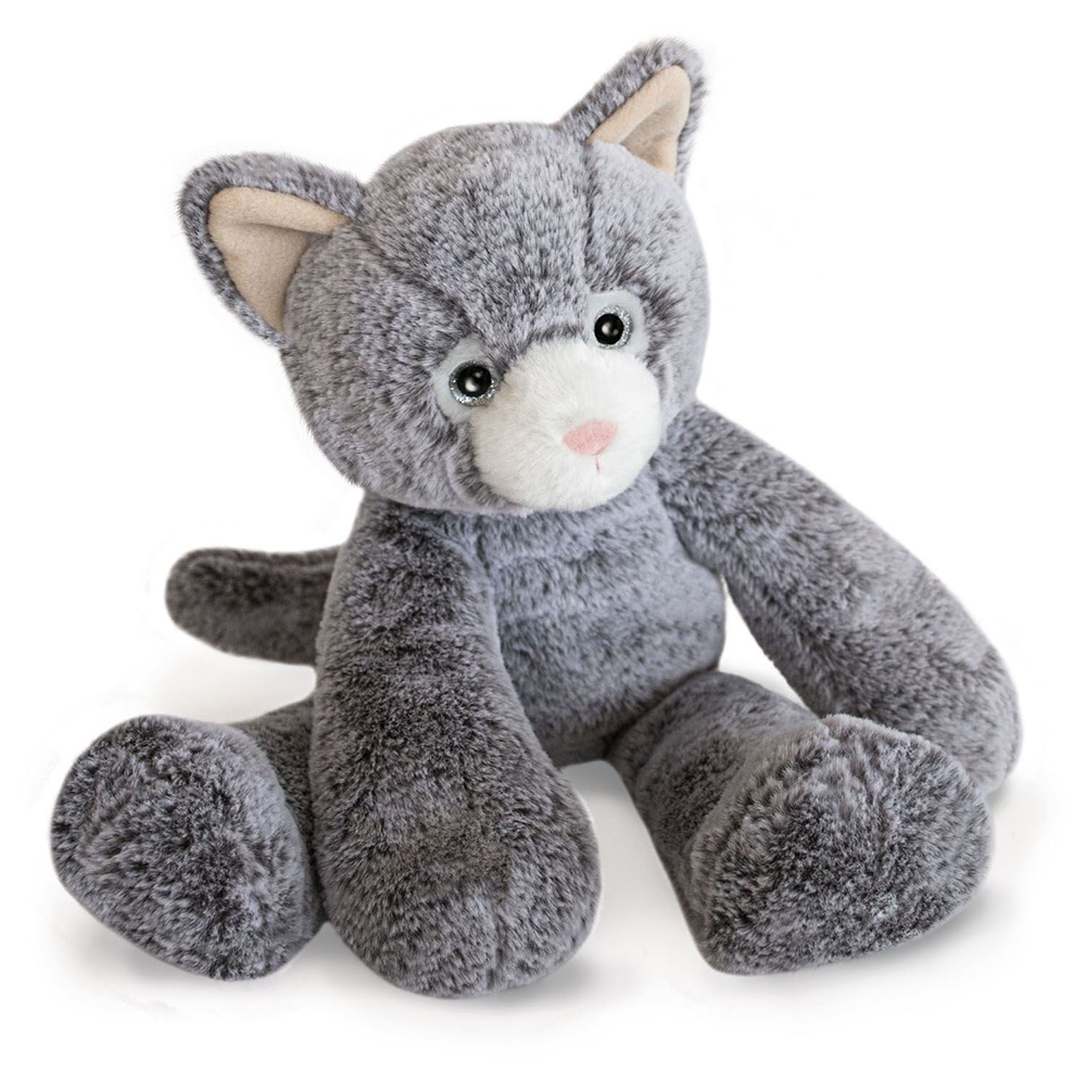 Sweety Mousse - Cat 40 cm