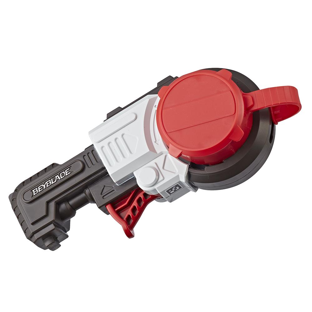 Beyblade Burst Turbo - Precision strike launcher