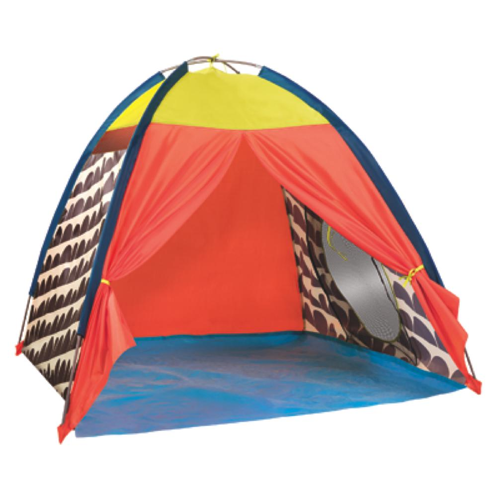 B. Active - The Great OutS'mores Tent