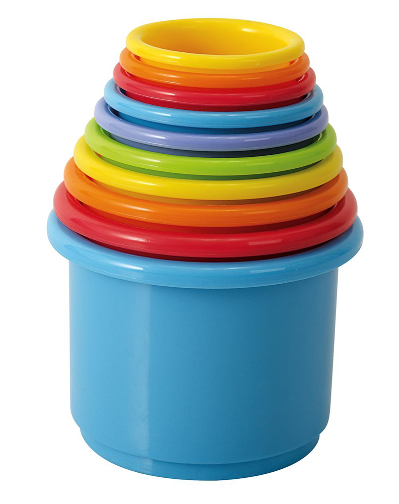 Pakö - My First Stacking Cup
