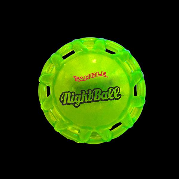Tangle Nightball-Softball