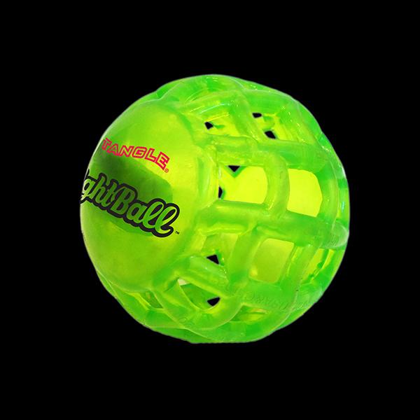 Jeu Tangle Nightball softball