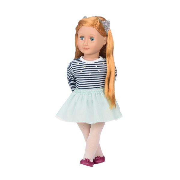 Doll OG - Arlee 18