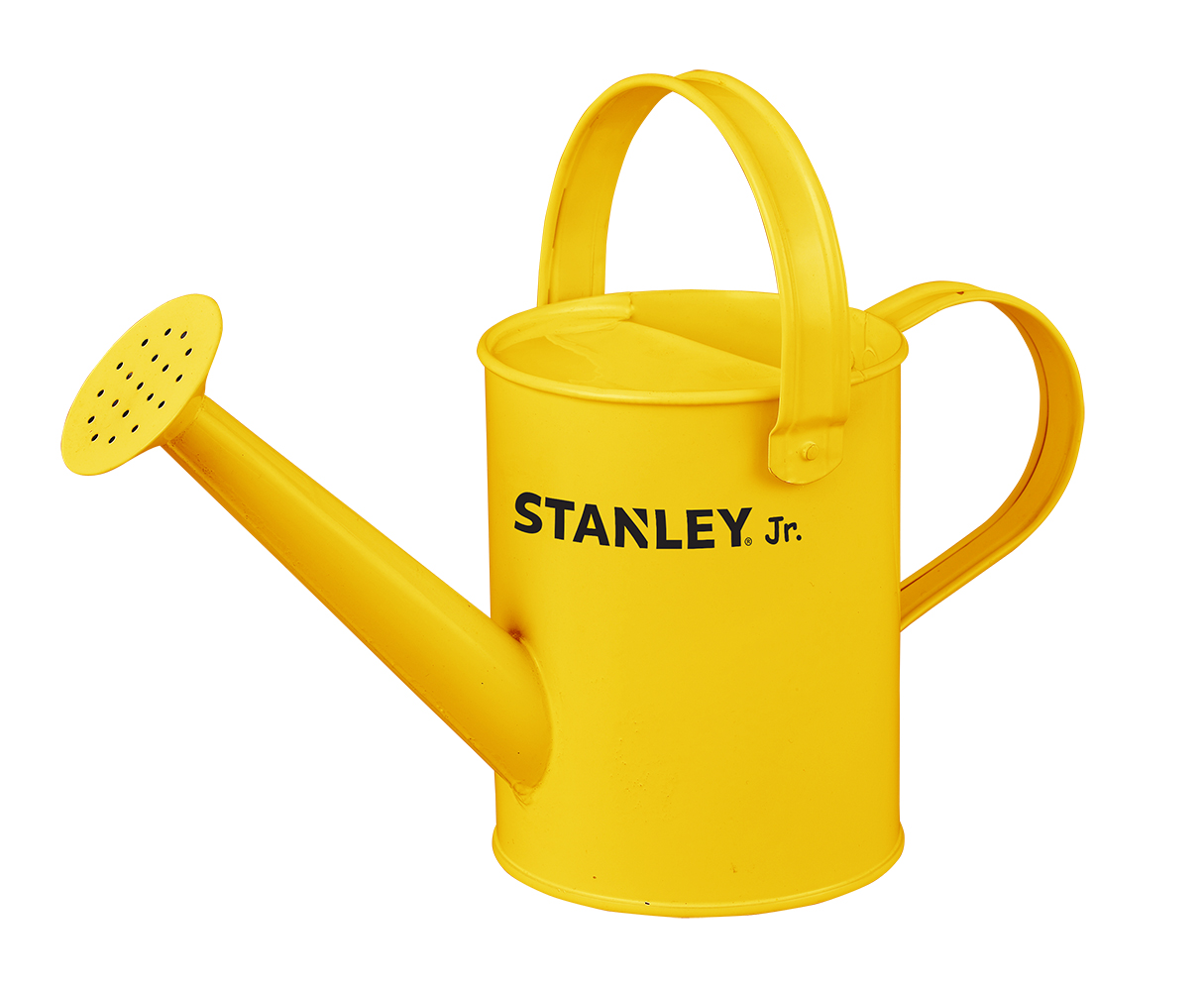 Stanley Jr. - Watering Can