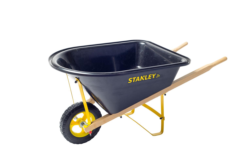 Stanley Jr. - 20 L Wheelbarrow