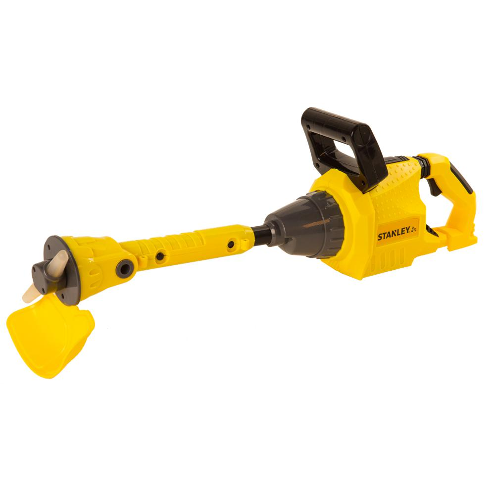 Stanley Jr. - Battery Operated Weed Trimmer