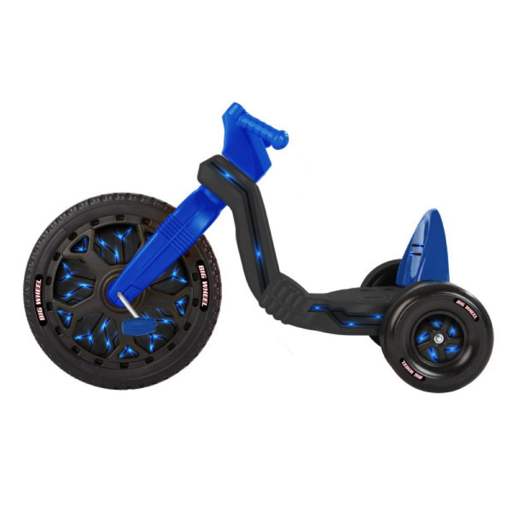 The Original Big Wheel ™ Racer 16 Blue