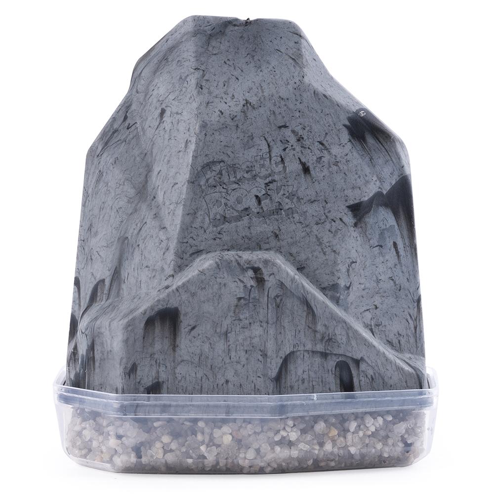 Kinetic Rock-Rock Crusher single pack