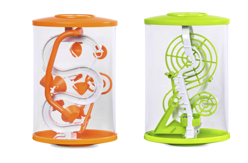 Game Other Games Perplexus Mini Assorted