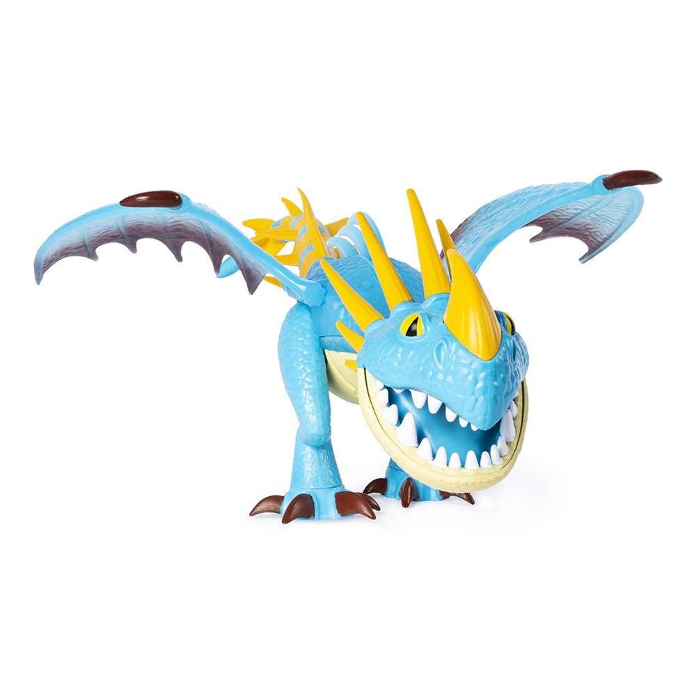 Dragons - Deluxe Dragon assorted