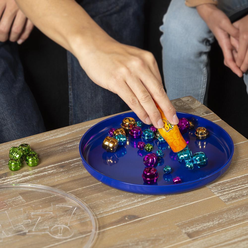 Board games - Bellz New version
