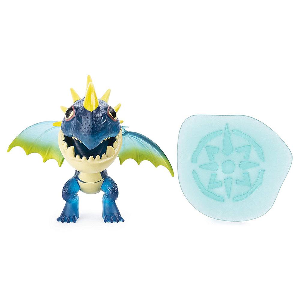 Dragons - Mini dragon assorted