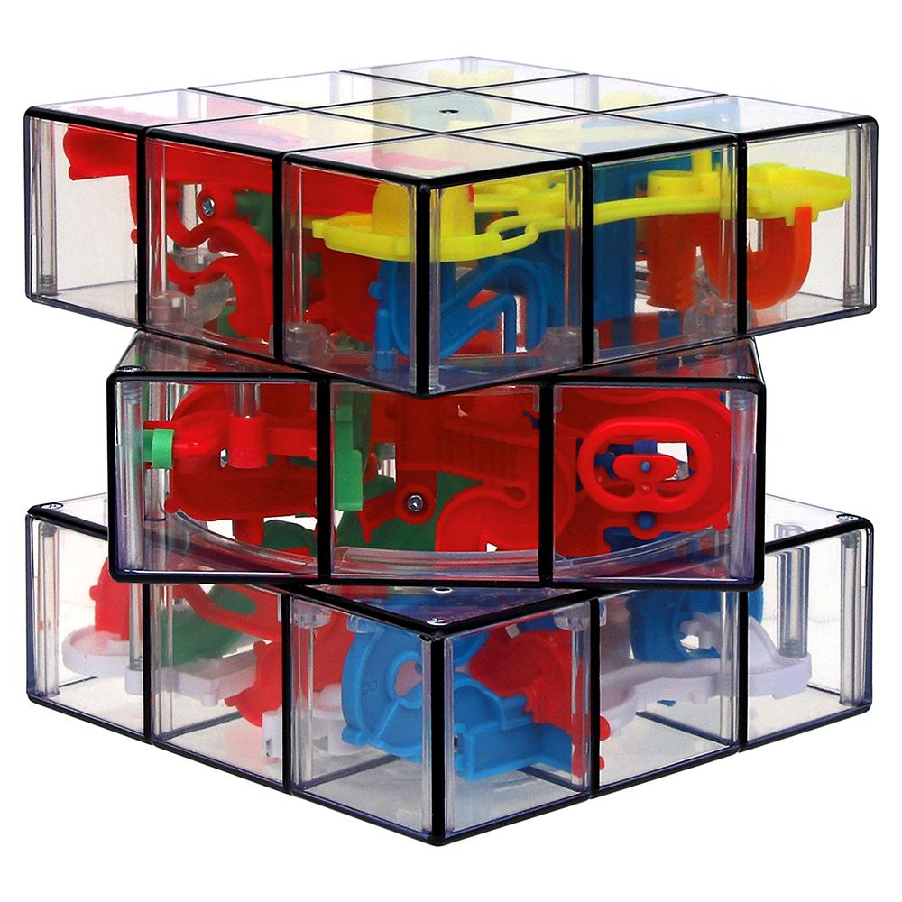 Game Perplexus Rubik 3x3