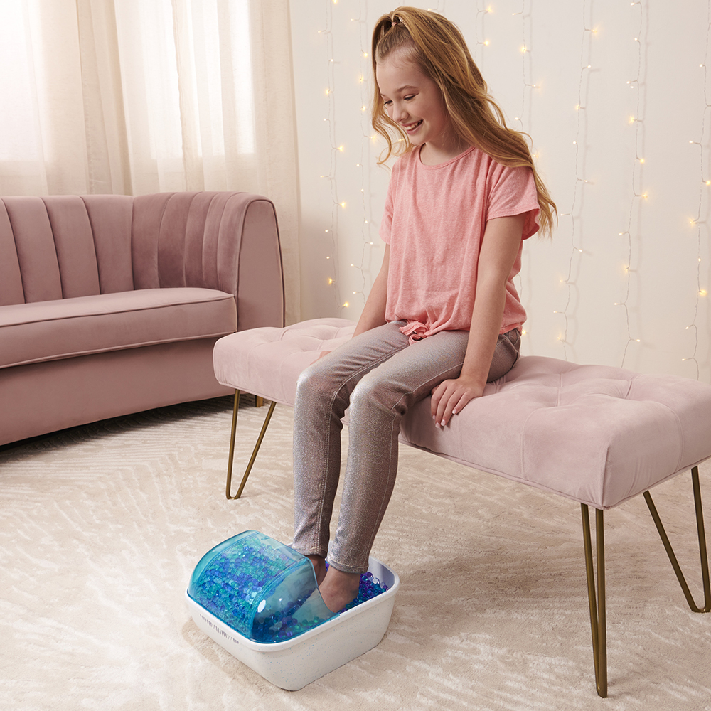 Orbeez - New Soothing Spa
